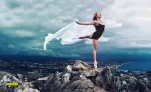 Caroline-dans-omgang2-04